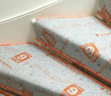 carpet-underlay