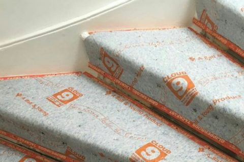 How Important is Underlay?