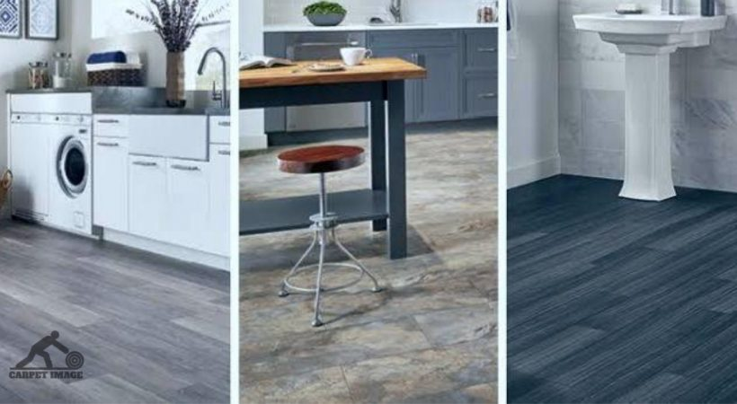 lvt flooring nottingham