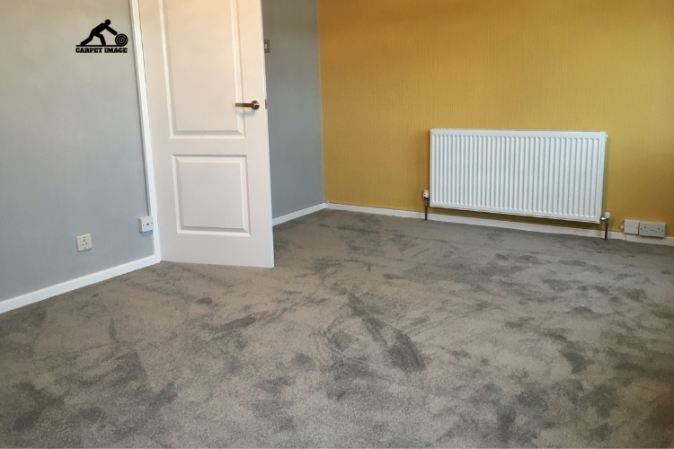 Dawson bedroom 3