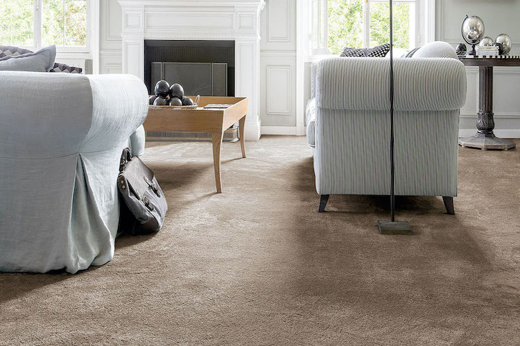 How Good Are Todays Super Soft Carpets?