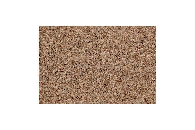 vitronic berber twist carpet